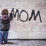ママ活の実態、ツイッターから分析してみてわかったこと
