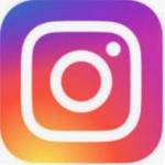 Instagram(インスタ)での出会いはアリかナシか?